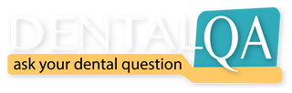 Dental Questions & Answers